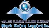 Mark Value Logistics